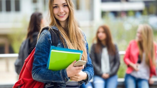 תאונות אישיות תלמידים